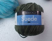 Berroco Suede yarn NOS choice of colors