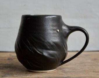 Mug #20: The 1000 Mugs Project