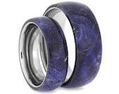 Ring Set 2405 for tyetye516