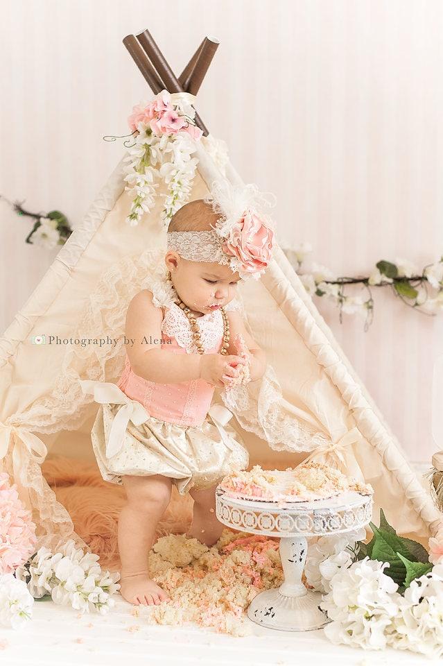 gallery photo gallery photo gallery photo ... & Toddler Teepee - Baby Bianca