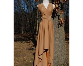 usa, JAYNE Convertible Dresses for Bridesmaids /  Infinity Dress/  Bridemaids dresses
