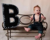 SALE Suspenders -MANY COLORS  Infant, Toddler, Boy   2 weeks before shipping