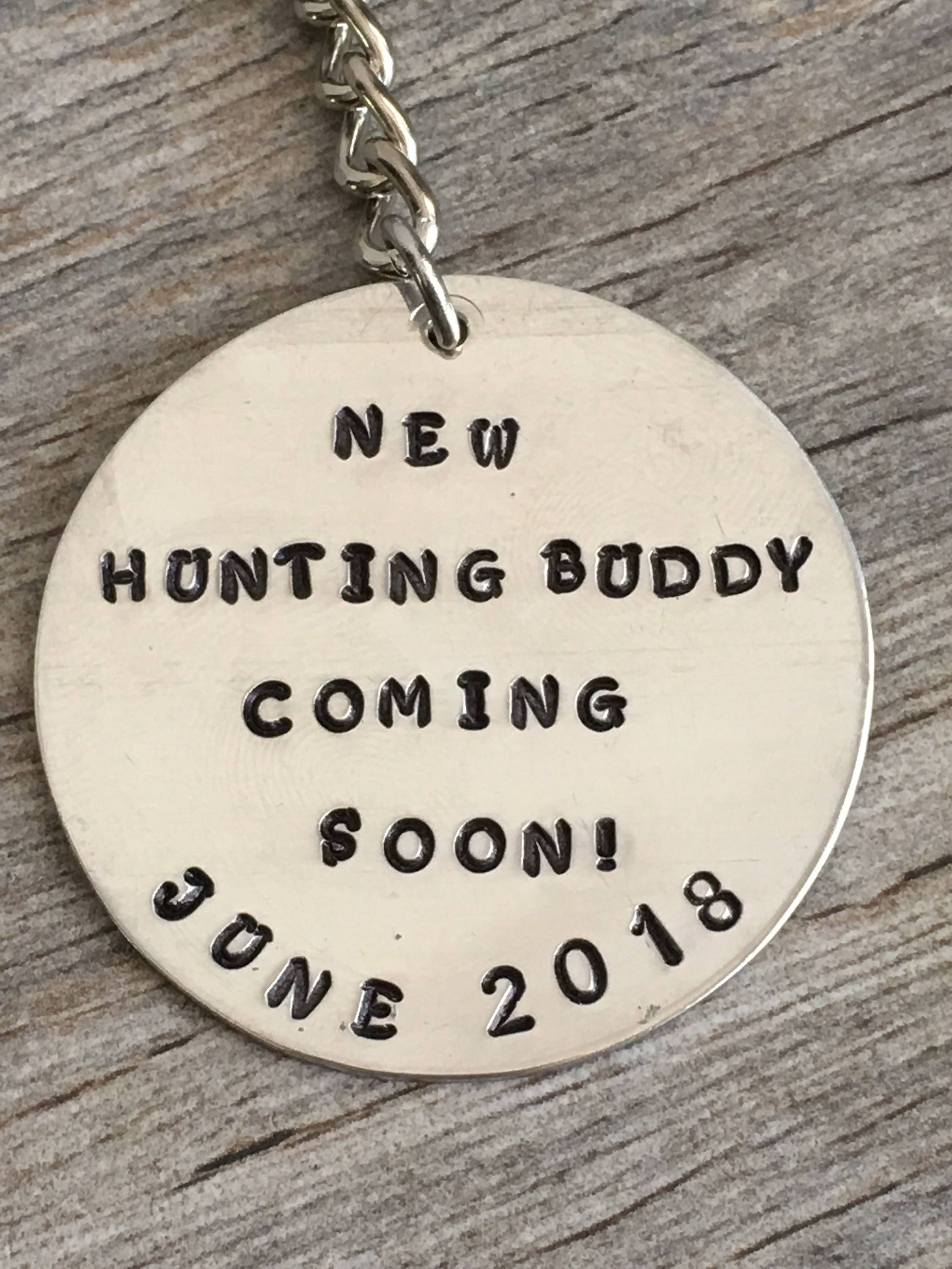 soon to be dad new dad gift for husband baby announcement New – Coming Soon Baby Announcements