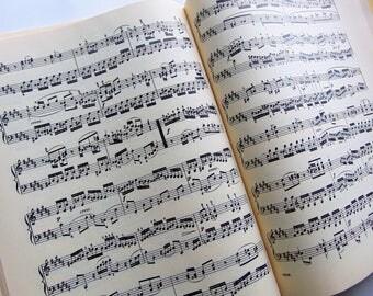 1893 Antique Music