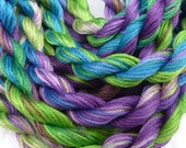 Cotton Embroidery Floss #120