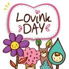 LovinkDay