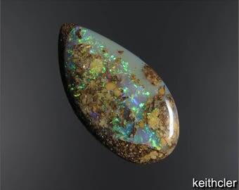 Koroit Opal - 13mm x 24mm