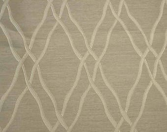 REMNANT Neutral Texture Fabric 56 inches x 1.5 yards