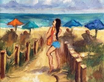 S. Beach 2