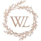 WillowLanePaper