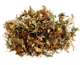 Red Clover Dried Herb 15gm