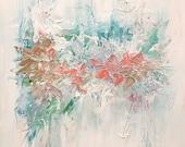 Undertones - Abstract Exp...