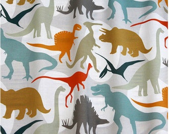 Boy Bedding, Dinosaur Crib Sheet, Dinosaur Nursery, Changing Pad Cover, Minky Blanket, Personalized Blanket