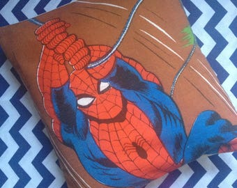 marvel superhero birthday gift spiderman homecoming cushion boys cushion kids room spiderman pillow nursery gift nursery decor superheroes