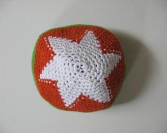 extra small newborn baby cap sun hat