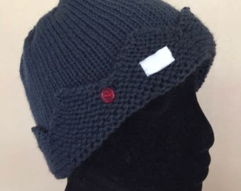 Jughead Jones Hat