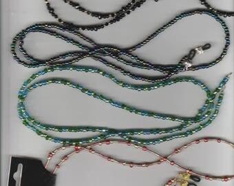 eyeglass chains