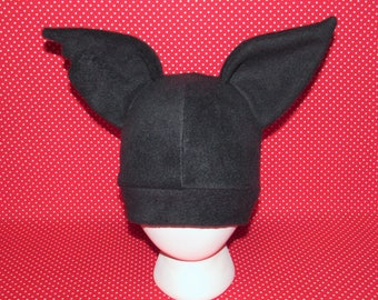 NEW Mae Hat Night in the Woods