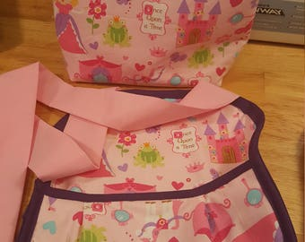 Carrier for your baby doll, baby carrier, doll carrier, doll sling, backpack