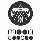 mooncoocoo