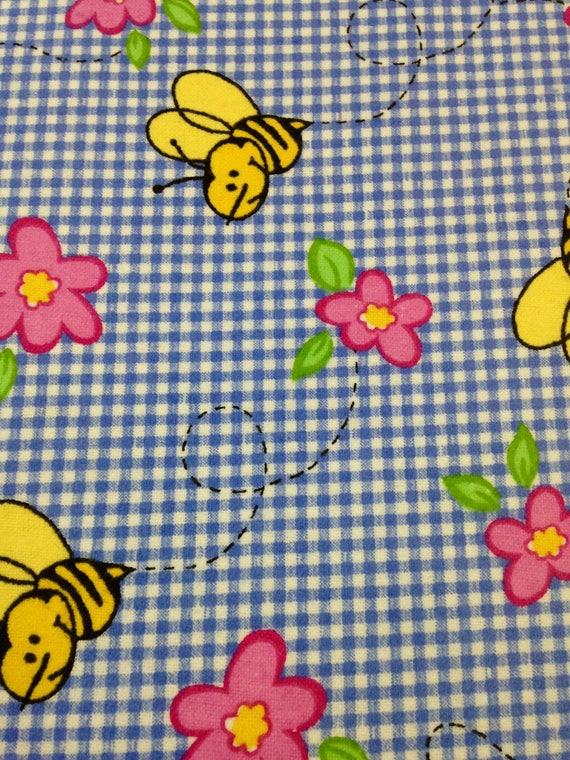 Making A Flannel Board For Quilting Snuggle Flannel Fabric