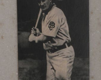 new just in honus wagner red cross tobacco card