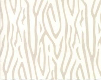 Savannah Zebra Stripe Stone 48222 13 Moda