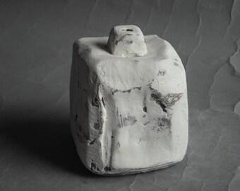 Vase wabi-sabi