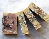 Nutcracker HOLIDAY Hand & Body Soap, Vegan Cold Process