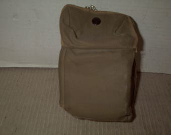 WW II First Aid Kit