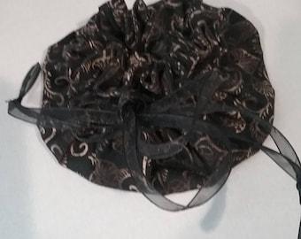 Jewelry Bag, 8 pocket