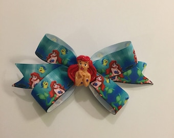 Ariel Hairbow