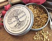 Frankincense Resin - Ince...