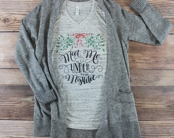 Christmas Shirt/ Christmas T Shirt/ Holiday Shirt/ Funny Christmas Shirt/ Christmas Vacation Shirt/ Ugly Christmas t shirt/ Womens Christmas