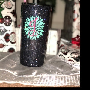 Buyer photo Alexanderia Dreese, who reviewed this item with the Etsy app for iPhone.