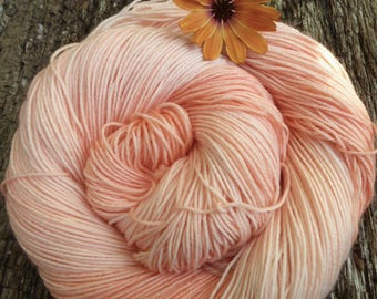 PURE MERINO wool, hand dyed,  4 ply, fingering, sock, 100 gms, 400 mts, Mollycoddle Yarns, indie dyer
