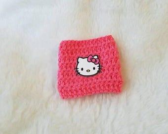 Hello Kitty Cozy
