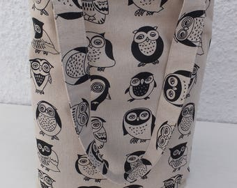 Tote Bag, Bag, Shopping Bag, Grocery Bag, Market Bag, Reusable Shopping Bag