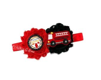 Baby Firefighter, Newborn Fireman, Firefighter Baby, Fire Baby, Firefighter Dad, Firefighter Daddy, Baby Fireman, Baby Fire fighter