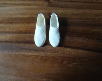 Ken ~ #793 Dr. Ken: shoes