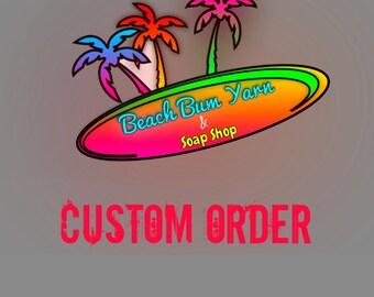 order for Karen H.