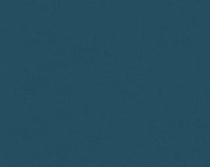 Devonstone Collection Solids - Storm Blue DV120