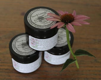 Botanical Peel Off Face Mask/Activated Charcoal/Herbal/Acne/Black White Head Remover/Tightening
