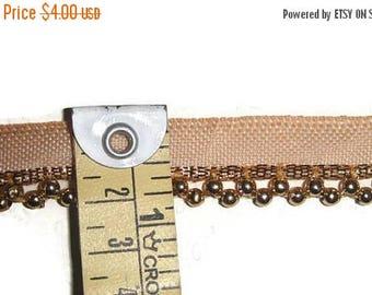 Beaded lace trim wedding gown embellishment bridal sash DIY Hairband Bridal belt bridal lace border-Price for 01 Yard-IDL109
