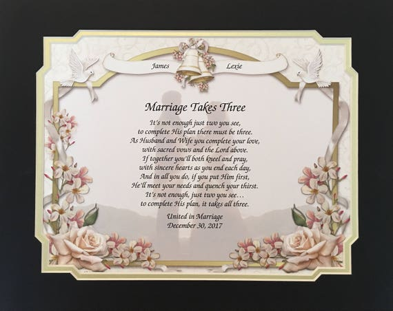 Engraved Wedding Gifts For Bride And Groom: Wedding Gift Gift For Bride And Groom Personalized Gift