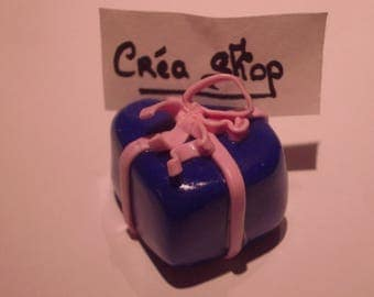 MARK UP GIFT POLYMER CLAY