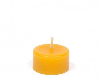 Tea Lights (pack of 10)