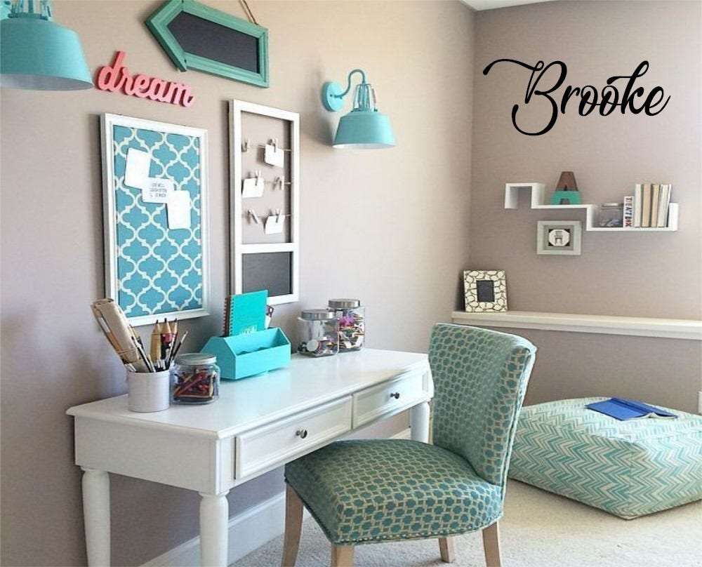 Name decal name wall decal custom wall decals name stickers name decal name wall decal custom wall decals name stickers wall decor nursery wall decals personalized wall decals wall decal amipublicfo Images