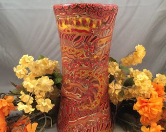 Vase - Medium Vase/Planter