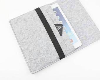 Gift Macbook Air 13 sleeve, Macbook sleeve 13, Macbook case 13, Macbook Air case, Macbook Air sleeve, macbook case, Laptop sleeve ZMY003LG